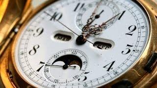 Saatler 27 Ekim Pazar Günü Geri Alınıyor