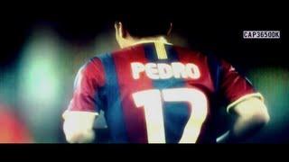 Best of Pedro Rodriguez