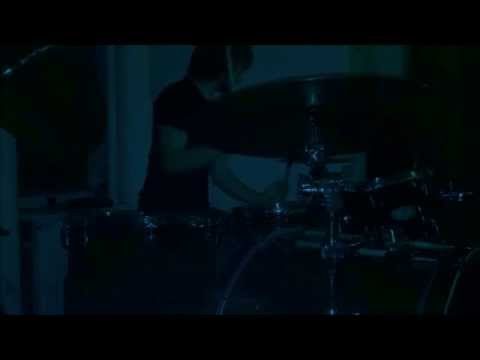 A Love Supreme Part II (Drum Improvisation)