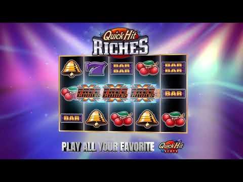 Bonus Codes For Casinos No Deposit – Play Free Online Slots 2021 Slot Machine