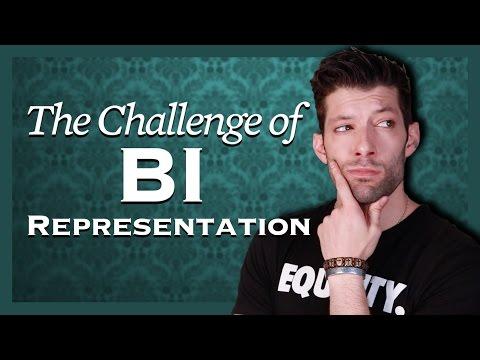 Bi Representation