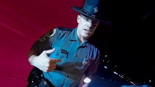 COOL COPS Vs. BIKERS COMPILATION [Ep.#11]