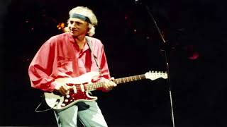 Dire Straits - Once Upon A Time In The West (Alchemy Live)