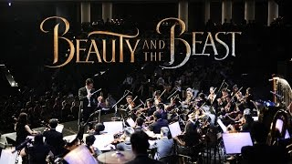 (IYCO Concert) Highlights from Beauty and the Beast (IYCO Concert)