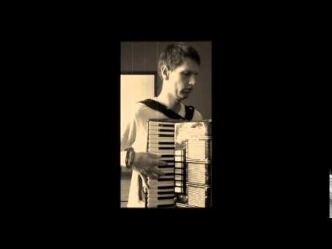 Shafee - Autumn Tale (accordion version)