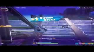 shotguning and sniping is fun