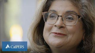 We Serve CA | Anita Ahuja, Department of Victims Compensation