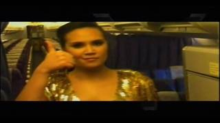 TATA YOUNG- Ready  for love - Concert  (HD)