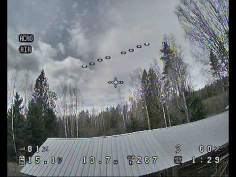 runcam-eagle-dvr-raw-record