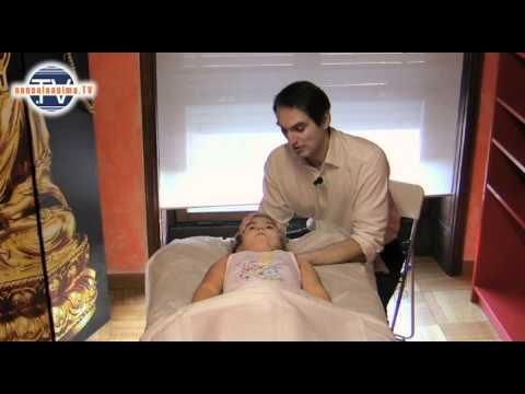 Istruzioni per luso vitaprost di iniezioni