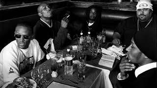 Canibus & DMX - Funk Flex Freestyle (1998)