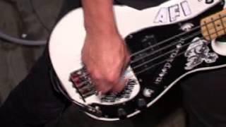 Video Doživotí 2005