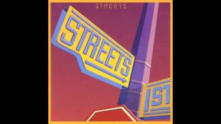 Streets - If Love Should Go (HQ)