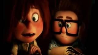 Photograph Ed Sheeran Animated