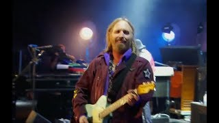 Tom Petty and the Heartbreakers - Live at Fenway Park (2014)