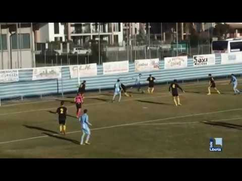 Serie D,  senza Sylla la Vigor va in bianco: gli highlight del match con il Mezzolara