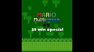 mario multiverse beta - Free video search site - Findclip Net