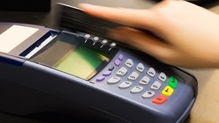 3 worst places to swipe your debit card