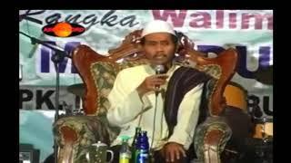 Hukum Merokok Menurut Muhammadiyah vs NU Versi Kh Anwar zahi...