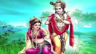 Ae Ri Sakhi Mangal Gaao Ri Bhajan Ajay Yagnik Ji