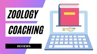 Top IAS Coaching for Zoology Optional in Delhi Reviews