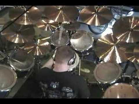 The Mirror Chords Lyrics Dream Theater