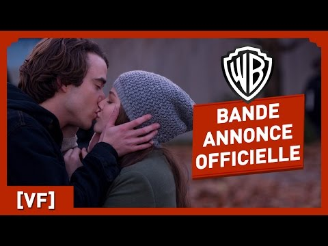 Si Je Reste - Bande Annonce Officielle 3 (VF)