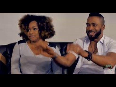 Download Secret Of Domestic Violence Season 3 & 4 - 2018 Latest Nigerian Movie HD Mp4 3GP Video and MP3