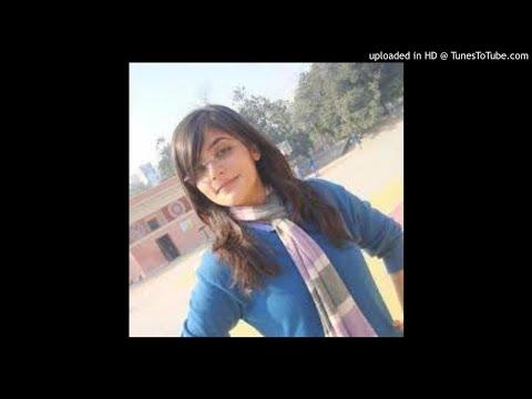 pashto funny sexy call to girl