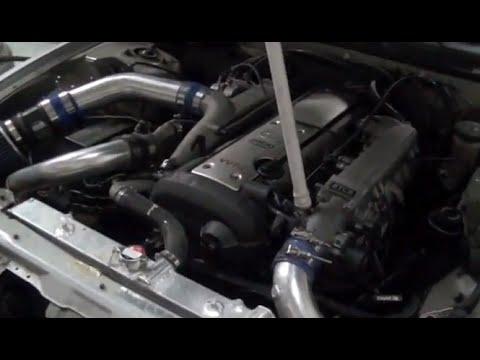 Das Golf 5 Dieselmotoren oder das Benzin
