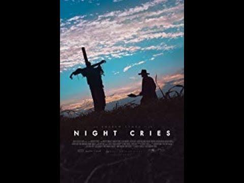 Action Sci-Fi Fantasy Film Night Cries