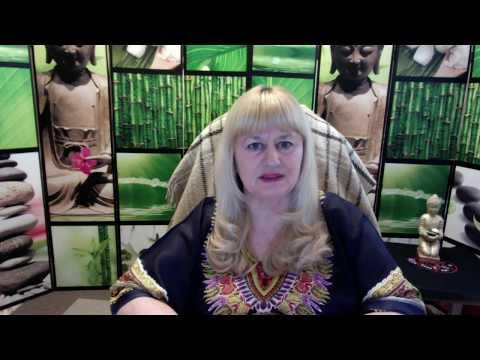 Обезьяна стрелец женщина гороскоп на 2017