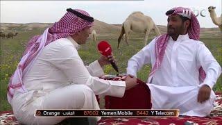 الأمير محمد بن فيصل يرد على رئيس نادي التعاون  بشأن الفارق بين المحترفين في الفريقين