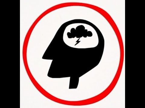 Fisioterapia en salud mental