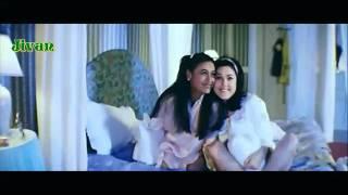 Piya Piya O Piya   Har Dil Jo Pyaar Karega 2000 Full Song    YouTube