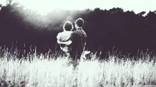 Calvin Harris - Thinking About You ft. Ayah Marar) [Manufactured Superstars Remix]