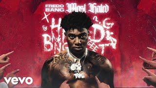 Fredo Bang - Droppin (Audio) ft. CeeFineAss