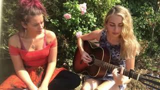Abra Fruit Acoustic Cover