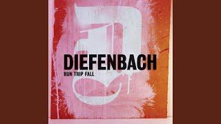 Diefenbach - Do As You Please