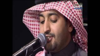 طيري ياحمد - عادل محمود