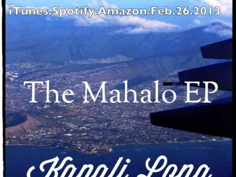 "Kapali Long ""Whats It Gonna Be?"" ORIGINAL/ AUDIO ONLY"
