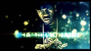 Chamillionaire - Good Morning (NEw Hot September 2009)