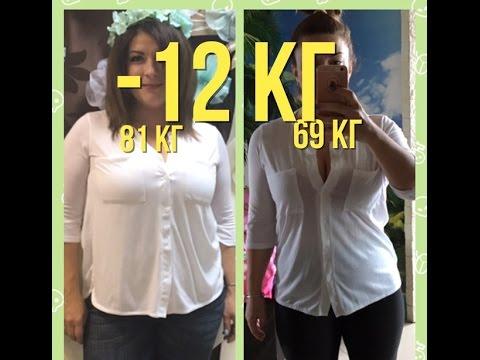 Как похудеть ру жир