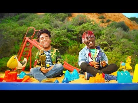 iSpy Feat. Lil Yachty