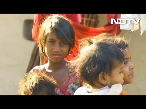 बनेगा Swasth भारत | कुपोषण में भारत के संकट