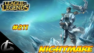 promo code 6a8b9 d1015 league-of-legends-gameplay-swain-guide-swain-gameplay-