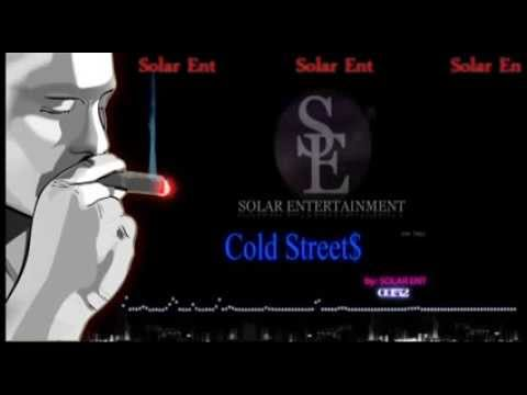 Cold Streets Instrumentals download FREE!
