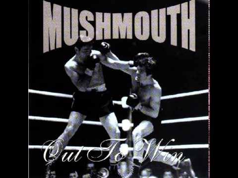 download mp3 mp4 Mushmouth, download Mushmouth free, song video klip Mushmouth