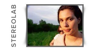 STEREOLAB - JENNY ONDIOLINE (2005)
