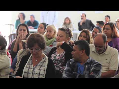#Educativobienal - Encontro sobre Arte - Bertioga